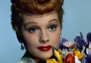 Remembering the iconic and influential Lucille Ball born 109 years ago today