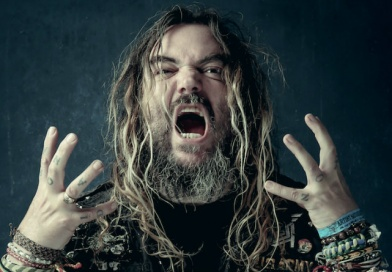 10 of the best Sepultura songs with Max Cavalera