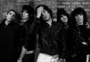 """The Rolling Stones get their last U.S No.1 in 1978 with the Disco influenced """"Miss You"""""""