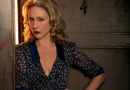 Actress Vera Farmiga turns 47