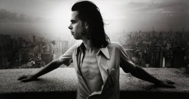 A journey through the world of Nick Cave: 10 essential songs by one of music's darkest poets