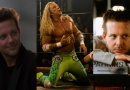 7 essential movies of the enigmatic and once Hollywood's biggest sex symbol Mickey Rourke who turns 68