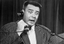 Remembering the legendary 1950's artist The Big Bopper on his 90th birthday