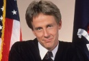 Remembering actor Harry Anderson, the 'Night Court' Star