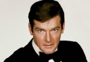 Remembering the legendary James Bond actor Roger Moore