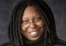 Whoopi Goldberg turns 64 today