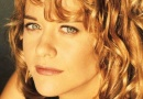 Meg Ryan turns 58: Here's five of her must watch movies