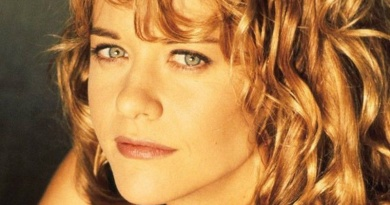 Meg Ryan turns 59: Here's five of her must watch movies