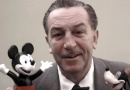 The Essential 12 Walt Disney Classics