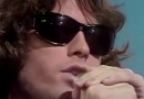 On December 1967 The Doors perform on The Jonathan Winters Show