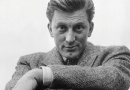 Kirk Douglas celebrates 103 years today