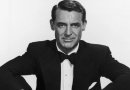 The Hollywood legend Cary Grant was born on this day in 1904