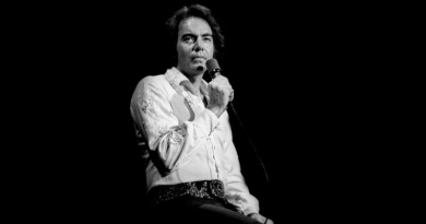 Influential singer and songwriter Neil Diamond celebrates 79 – check five of his famous songs that were big hits for other artists