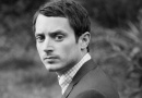 Actor Elijah Wood turns 39