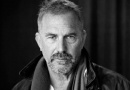 Actor and movie director Kevin Costner turns 66