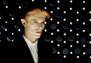 David Bowie's Station To Station: The creative side effects of the cocaine