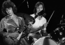 The Rolling Stones former guitarist Mick Taylor celebrates 72: Listen to 12 of his best songs with the Stones