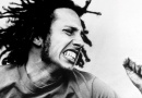 Zack de la Rocha, the lead singer of the 1990's politically charged Alternative/Metal band Rage Against the Machine celebrates 51 today