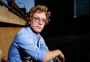 Remembering the influential singer and songwriter Warren Zevon