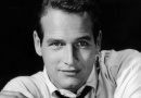 Remembering Hollywood Legend Paul Newman