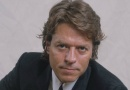 Remembering Robert Palmer