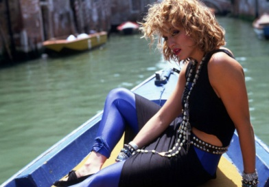 The 10 Greatest Madonna Videos Of All Time