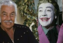 Remembering the actor Cesar Romero who played one of the most memorable Jokers