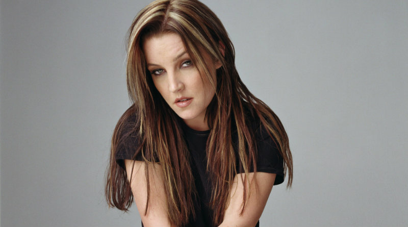 Lisa Marie Presley Turns 52 Today Pop Expresso