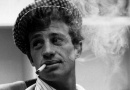 The iconic French actor Jean Paul-Belmondo turns 88