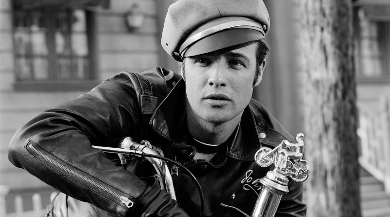 Remembering the life and career of the acting legend Marlon Brando