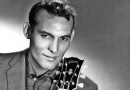 Remembering Rock N'Roll pioneer Carl Perkins