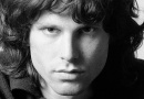 Inside the mind of The Lizard King