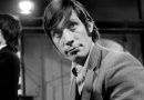 Farewell to the quiet Stone Charlie Watts