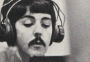 "Inside ""Sgt. Peppers"" recording sessions exclusive1967"