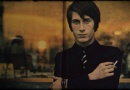 7 Stylish 1967 Jacques Dutronc Pin Ups From Salut Les Copains